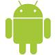 Супто за Android